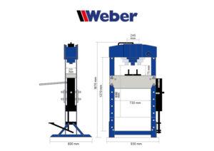 Pressa-da-officina-WZ-WP50